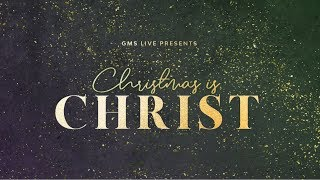 Teaser Pilihanku (Christmas is Christ EP Album)