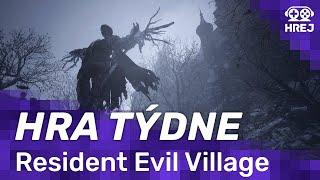 hra-tydne-resident-evil-village-20-30