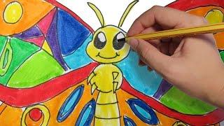 Garabateando Como Dibujar Facil Y Sencillo Viyoutube Com
