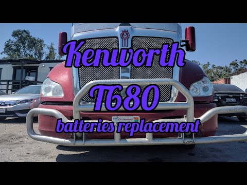 Kenworth T Wiring Diagram on kenworth t660 accessories, kenworth t660 custom trucks, kenworth t660 seats, kenworth t660 specs, kenworth t660 drawings, kenworth t660 lights, kenworth t660 battery, kenworth t660 dimensions, kenworth t660 repair manual, kenworth t660 exhaust, kenworth t660 parts, kenworth t660 engine, kenworth t660 clutch, kenworth t660 schematics, kenworth t660 wiring harness, kenworth t660 body, kenworth t660 fuse panel diagram, kenworth t660 automatic transmission,
