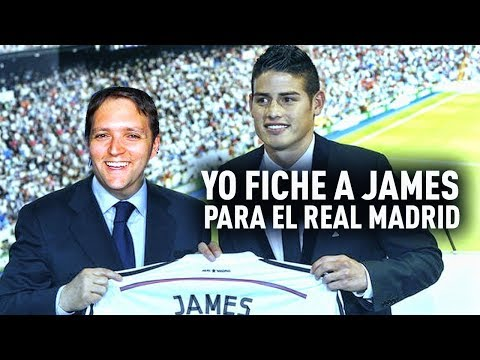 Real Madrid Getafe Reddit Live Stream