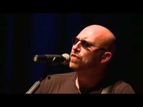 Corey Smith - F*** The Po-Po (Live in HD)
