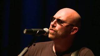 Corey Smith - F*** The Po-Po (Live in HD)