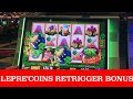 MAYAN CHIEF BONUS @ Graton Casino  NorCal Slot Guy - YouTube