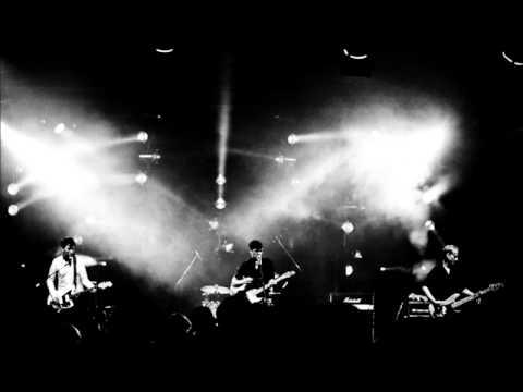 The Cinematics - You & I (Live)