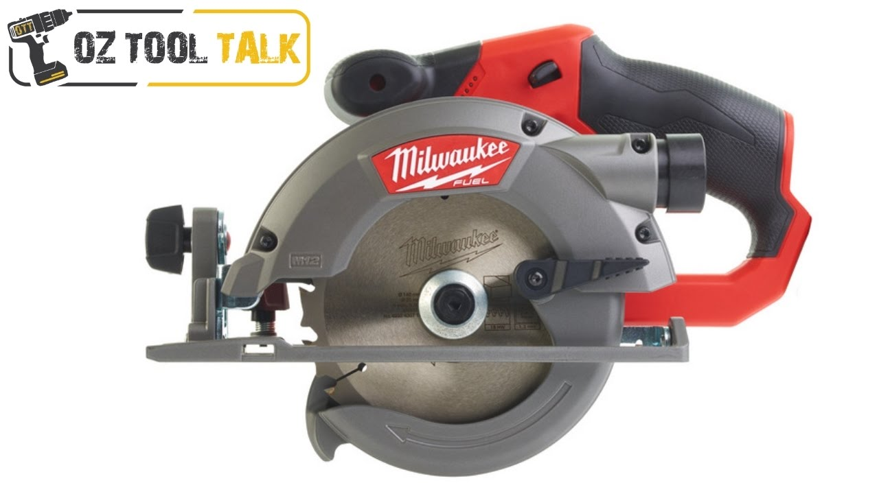 Milwaukee m12 fuel circular saw m12ccs44 2530 youtube milwaukee m12 fuel circular saw m12ccs44 2530 greentooth Image collections