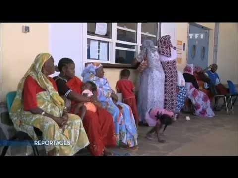 Mayotte, L'ile aux 8000 bébés