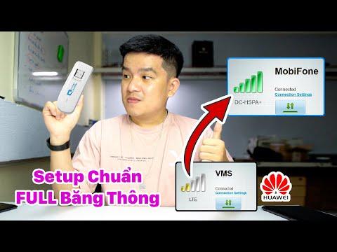 hack băng thông dcom 3g viettel mới nhất - Dcom USB 4G Tốt Nhất, Nhanh Nhất e3276 Hilink | Setup Full Băng Thông Đổi IP Nhanh