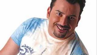 JOSEPH FONSECA - PORQUE DIABLOS HEMOS CAMBIADO (BACHATA).wmv