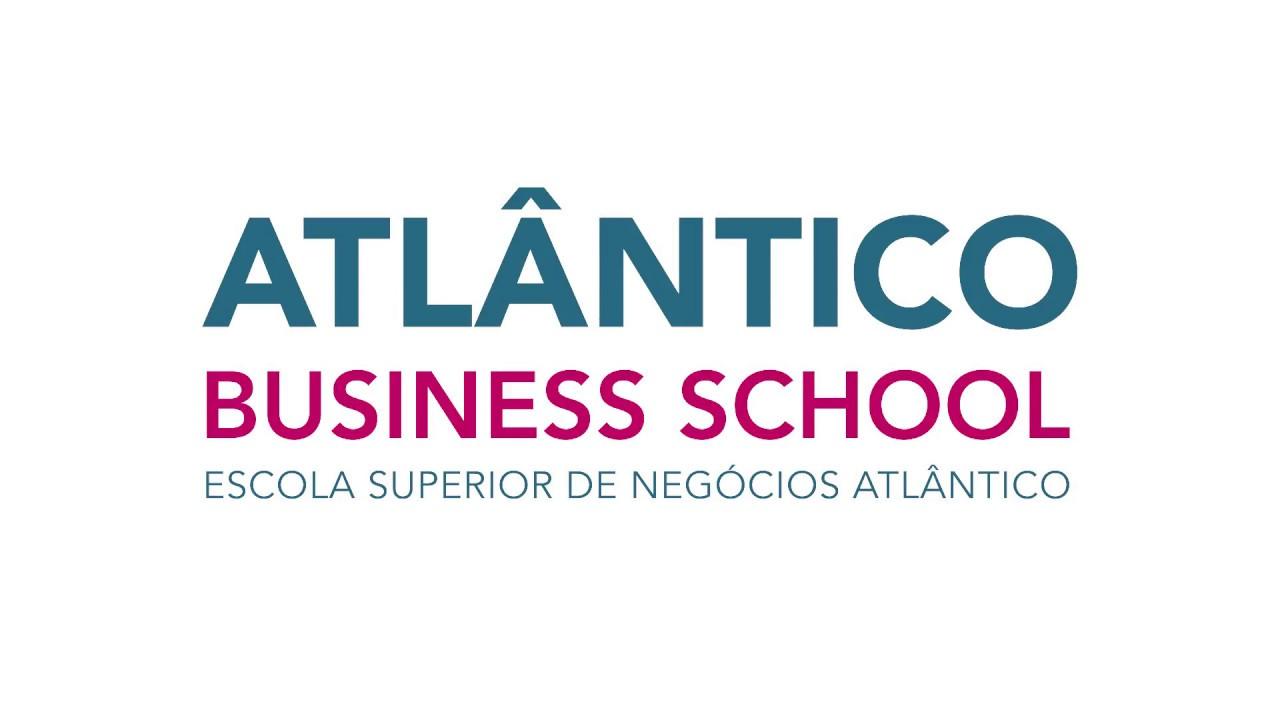 Atlântico Business School - Escola Superior de Negócios Atlântico