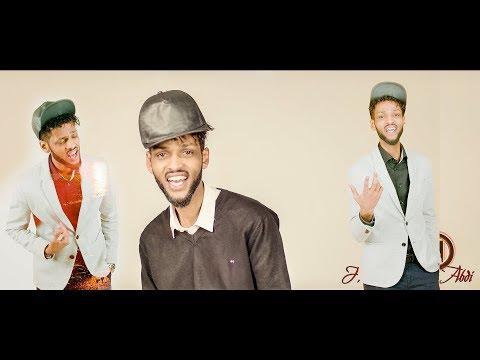 SAFWAN HALAC    I KAABA   (Music Video) 2018