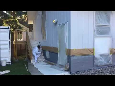 House Painting Perth, WA   Interior & Exterior Home Painters Perth, WA