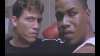 La véritable histoire de Mike Tyson  Film complet histoire vraie 2008