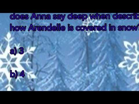 frozen-quiz-part-3.-frozen-quiz-for-children-and-adults-who-love-frozen.-original-questions