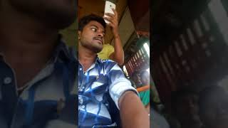 My sister marriage video(6)