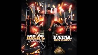 Fatal benjamins- Trap House ft Carlito (Produced by Carlito)