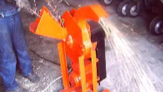 dal kırma makinesi www ismaktarim net