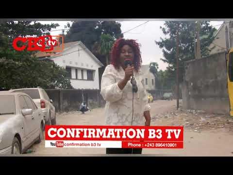 Download Nzoko delà presse akebisi Bercy Muana....