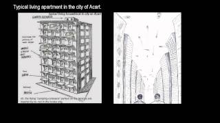Arthur Berlet ET Contact From The planet Acart 6of6