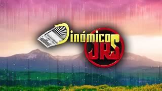Dinámicos Jrs - Perdón Amor Perdón (Video Lyric)