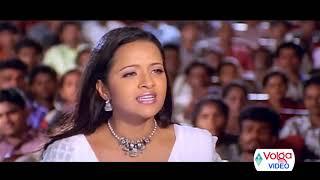 Manasantha Nuvve Telugu Movie Parts 9 15 Uday Kiran Reema Sen