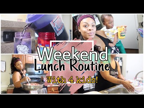 chilled-weekend-lunch-routine-for-a-family-of-5