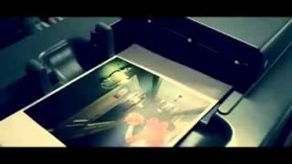 Технология производства фотокниг(Изготовление уникальных фотокниг на заказ в Киеве - http://fotoabc.com.ua Быстро и качественно, печать фотокниг любой..., 2014-02-02T15:19:20.000Z)
