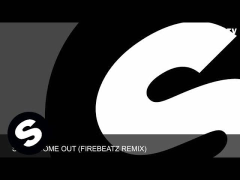 Zedd - Stars Come Out (Firebeatz Remix)