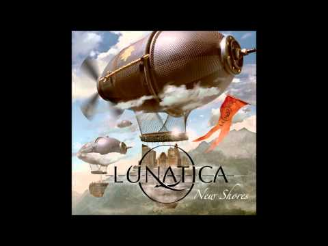 Lunatica - Hearts Of A Lion mp3