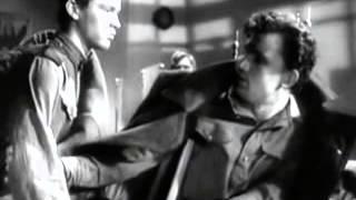 Die Ballade vom Soldaten - 1959