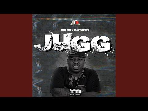 Jugg (feat. Ray Vicks)