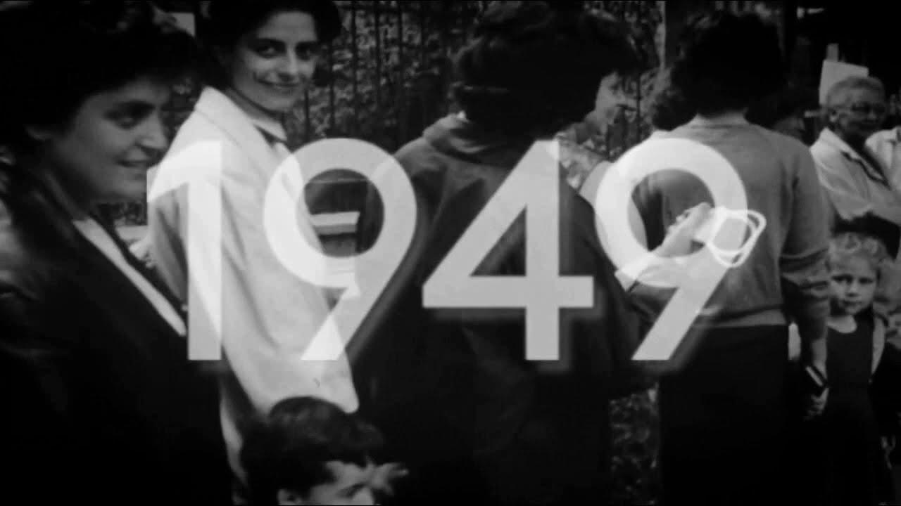 """Musique de la pub E.Leclerc – 70ans """"le mouvement Leclerc""""  2021"""