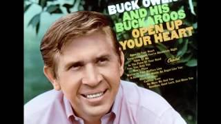 Watch Buck Owens Goodbye Good Luck God Bless You video