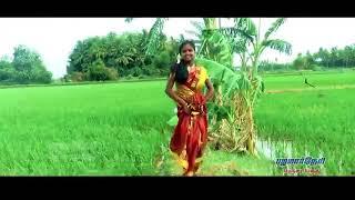 Aalana naal muthala# | kiramathu song