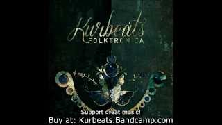 Kurbeats - Folktronica [Full Album HQ]