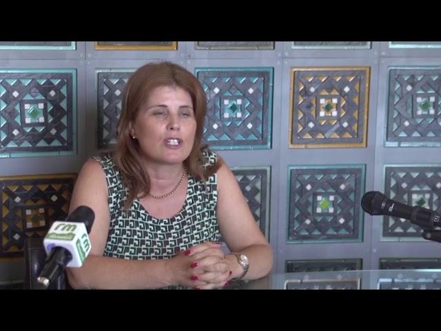 Marco de Canaveses associa se à Semana da Formação Financeira 2020