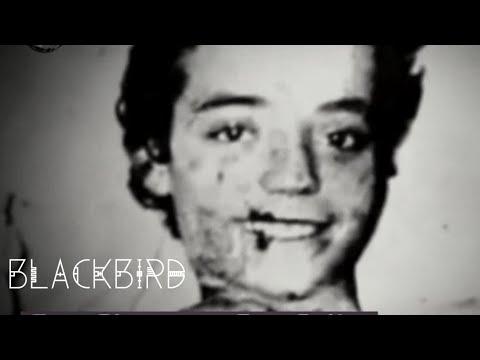 Η υπόθεση της Σπυριδούλας με το καυτό σίδερο - Dark Code 11 - Blackbird