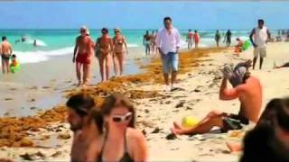 Top 10 Summer House Music HITS 2011 + Playlist Other Songs Estate 2011 TORMENTONI.avi