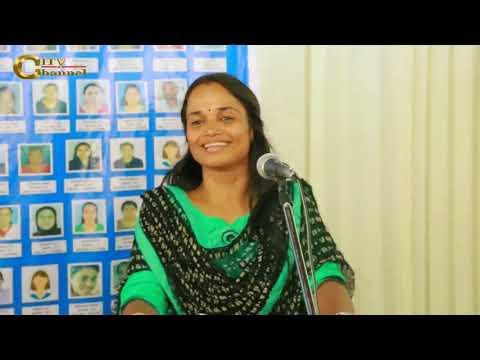 Brilliance College Thrissur Felicitation Programme LDC 2017 Rank Winners Part 2