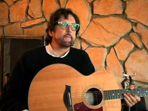 Stephen Bishop On Advice to Aspiring Songwriters