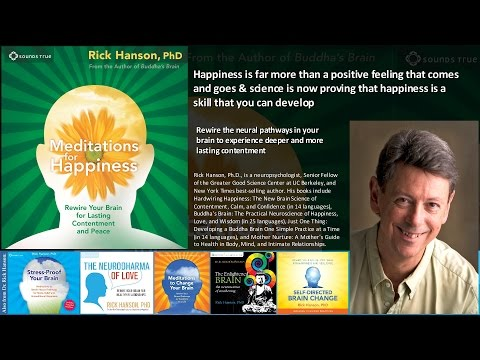 rick-hanson,-phd-–-meditations-for-happiness-(audio-excerpt)