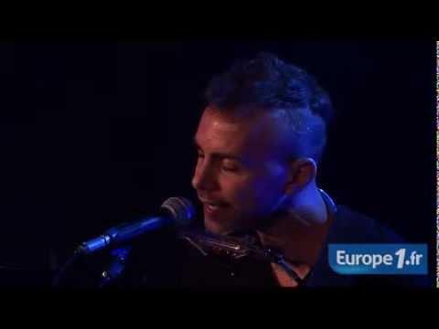 Asaf Avidan & The Mojos - Maybe You Are