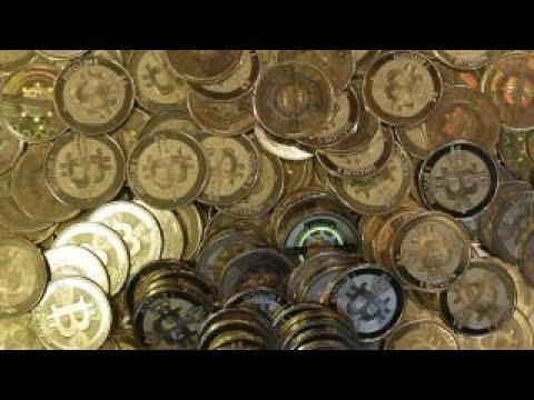 how to buy titanium cryptocurrency