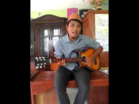 Lagu sarnah (MA Mathlabul Falah Labuan)