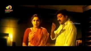 Video Aavide Shyamala Full Movie - Part 5 - Prakash Raj, Ramya Krishna, Ali download MP3, 3GP, MP4, WEBM, AVI, FLV November 2017