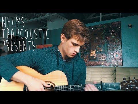 21 Savage- Bank Account | ACOUSTIC Cover