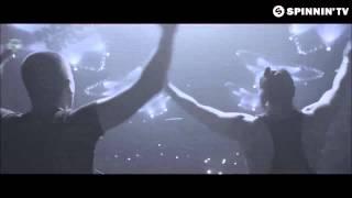 Dimitri Vegas and Like Mike, Martin Garrix - Tremor (Dextazy Mashup 2k14) [Official Music Videos]