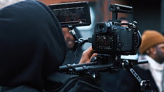 5 MAJOR Mistakes To Avoid When Creating Music Videos! (Music Video Tips)