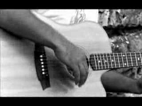 Jack Johnson - In between dreams medley