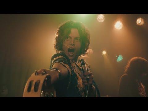 Bohemian Rhapsody - Becoming Freddie Clip (ซับไทย) - วันที่ 03 Oct 2018